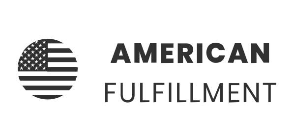 American Fulfillment