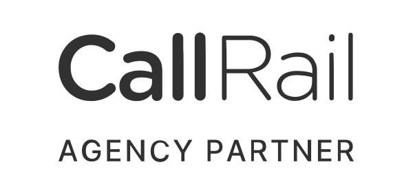 CallRail Agency Partner